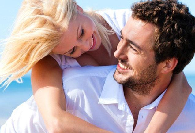 Enfermedad de las encías y disfunción eréctil: una relación directa