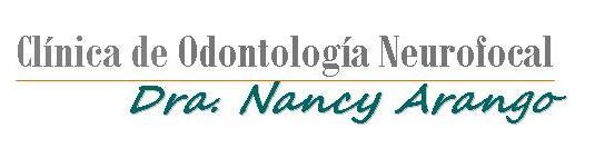 Clínica de Odontología Neurofocal